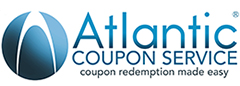 Atlantic Coupon Service Logo